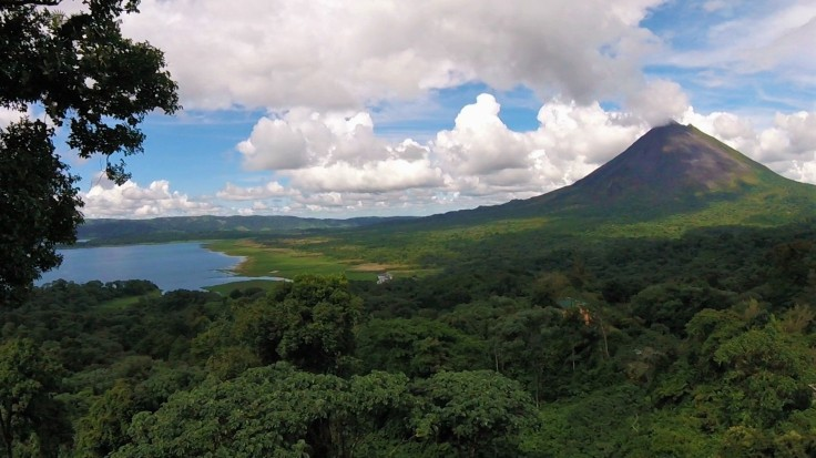 arenal20volcano20pic202