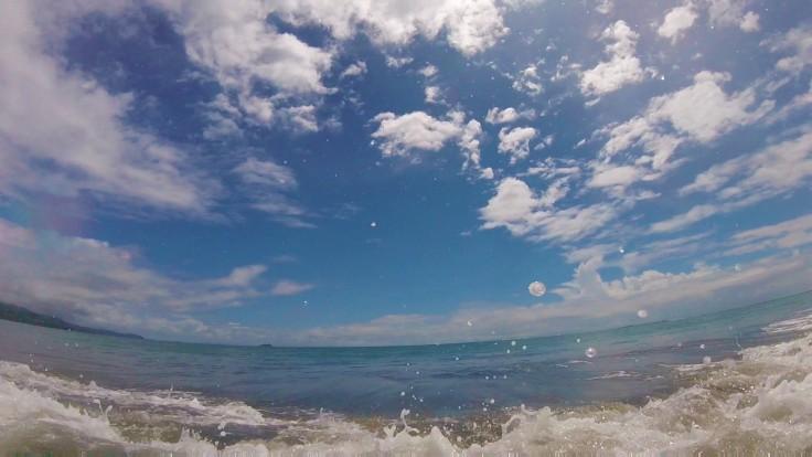 beach72028329
