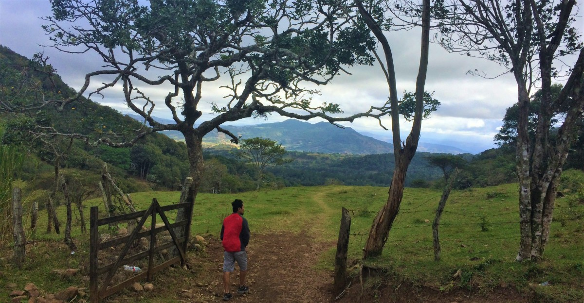 somoto of Eight great places to vacation in Nicaragua