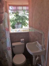 small20bathroom