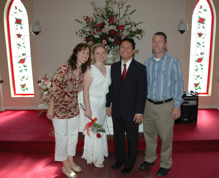 wedding20282129