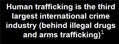 sex20trafficking201